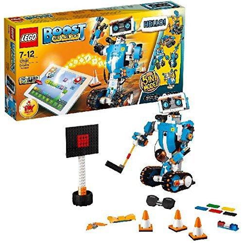 Lego Boost 17101 AMAZON