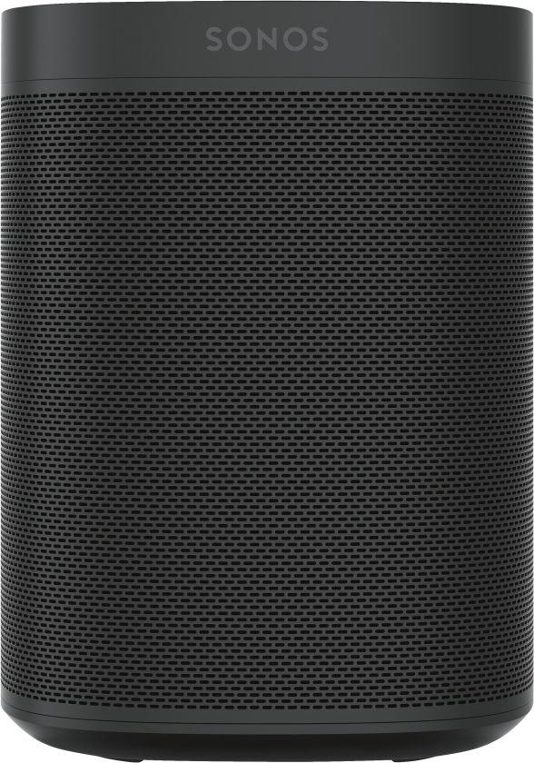 Sonos One [MEDIMAX Online]