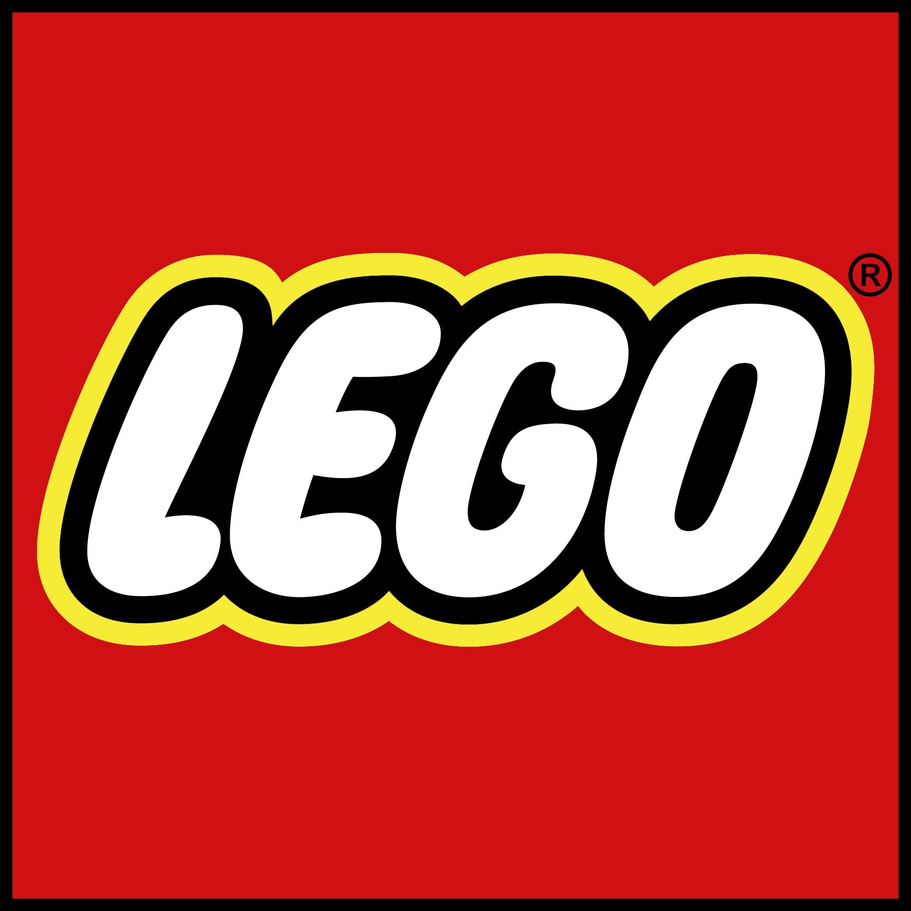 (Shoop) LEGO® Shop: 3% Cashback + 5€ BestChoice Gutschein + 20% Rabatt