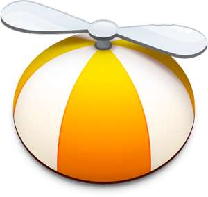 Little Snitch 50% Angebote - Update 12,50€, Einzellizenz 22,50€ [OSX-App]