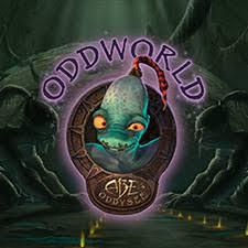 [Google Playstore] Oddworld: Stranger's Watch / Oddworld: Munch's Odyssee jeweils nur 0,99€