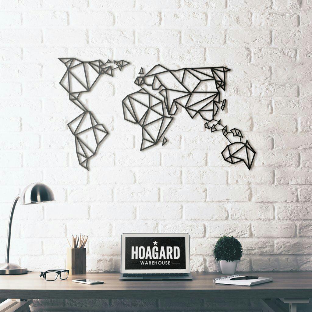 30% bei Hoagard (Design Metall+Leder