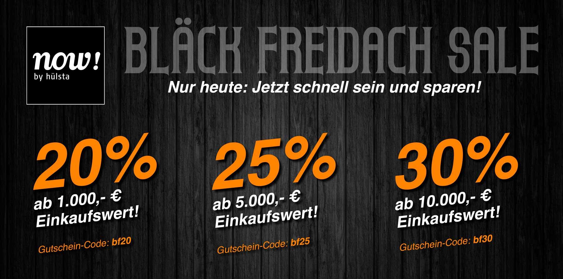 Online  bis zu 30% auf Now by Hülsta Möbel & kostenlose Lieferung