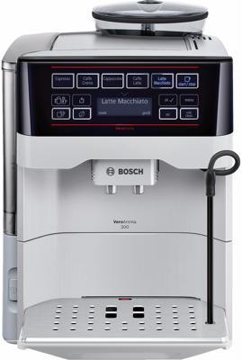 Bosch TES 60351 für 549 (-5,49€ bei Zahlung via PayDirekt) inkl. Versand @Elektroshopwagner