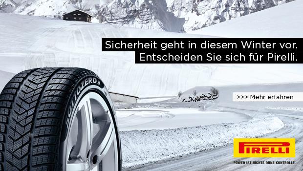 Tirendo 5% Rabatt auf Reifen & Kompletträder + 5% Shoop Cashback 24.-27.11.17
