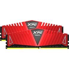 ADATA DIMM 16 GB DDR4-2400 Kit, 288-Pin (AX4U240038G16-DRZ, XPG Z1)