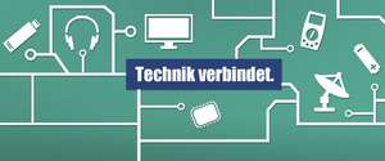 (Shoop) reichelt elektronik: 7% Cashback + 5€ Shoop.de-Gutschein* + bis zu 80% Rabatt im Sale