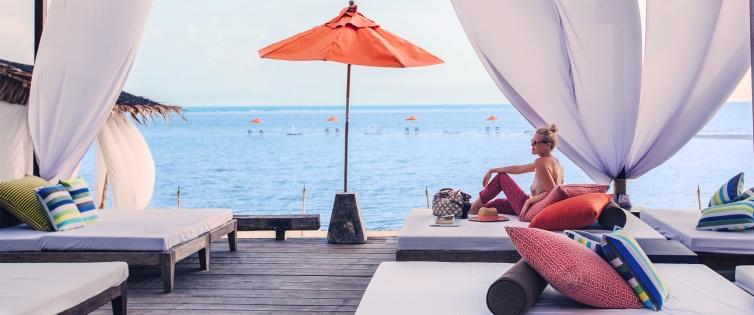 (Shoop) Expedia: 70€ Cashback auf Pauschalreisen und Last-Minute-Reisen + 10% Cashback auf Hotelbuchungen + 5€ Shoop.de-Gutschein