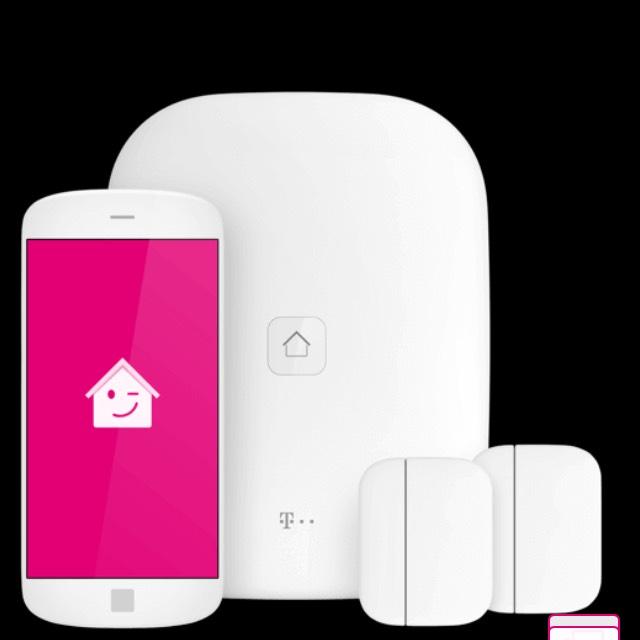 Starter Paket Smart Home