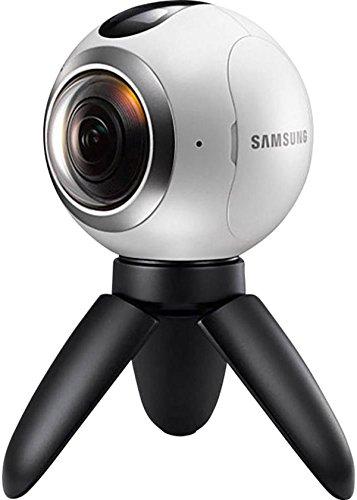 Samsung Gear 360° - amazon