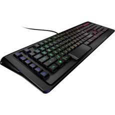 [Alternate] Steelseries Apex M800 mechanische Gaming Tastatur für 79,90€ (Idealo 139,49€ = -43%!)