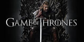 [Randgruppe - Digitale Videos] - Game of Thrones (GoT) digital Staffel 1-3 je 14,99 € / 4-7 je 19,99 € [Amazon]