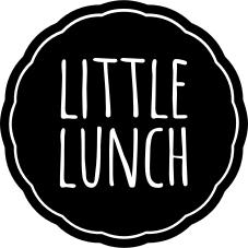 20% + 15% bei Little Lunch - Green Friday – für alle Bestellungen pflanzen wir Bäume