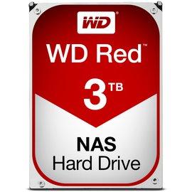 [eBay WOW] WD RED 3TB (für eBay Plus Mitglieder)