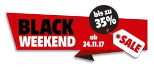 LTT Black Weekend DJ-Equipment / Veranstaltungstechnik  Angebote: Pioneer PLX-500-K, Pioneer HDJ-X7-S,  Magic FX Konfettikanonen uvm.
