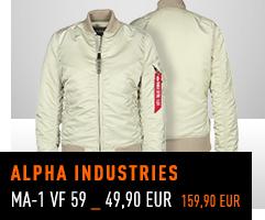 Stylefile.de - Bis zu 60% Rabatt auf Adidas, Dickies, Alpha Industries etc...z.B. Adidas Sneaker statt 179,- heute nur 99,- €