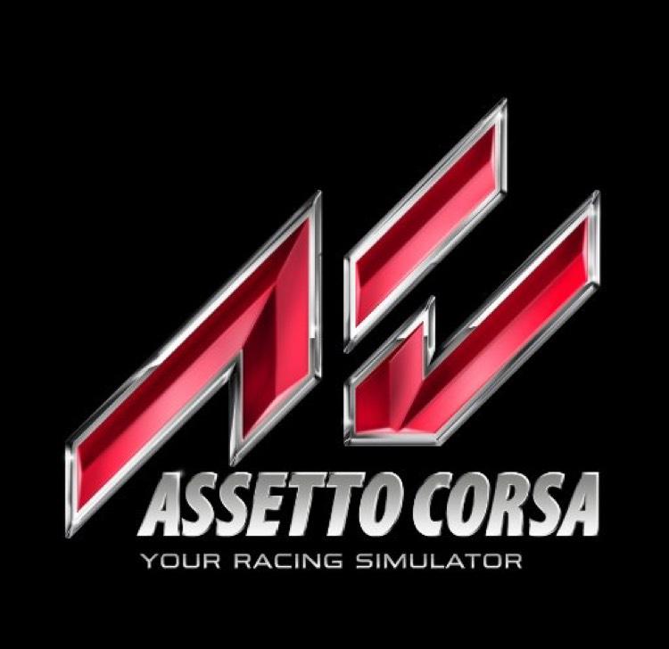 [Steam] Assetto Corsa inkl. DLCs bis zu 75% reduziert