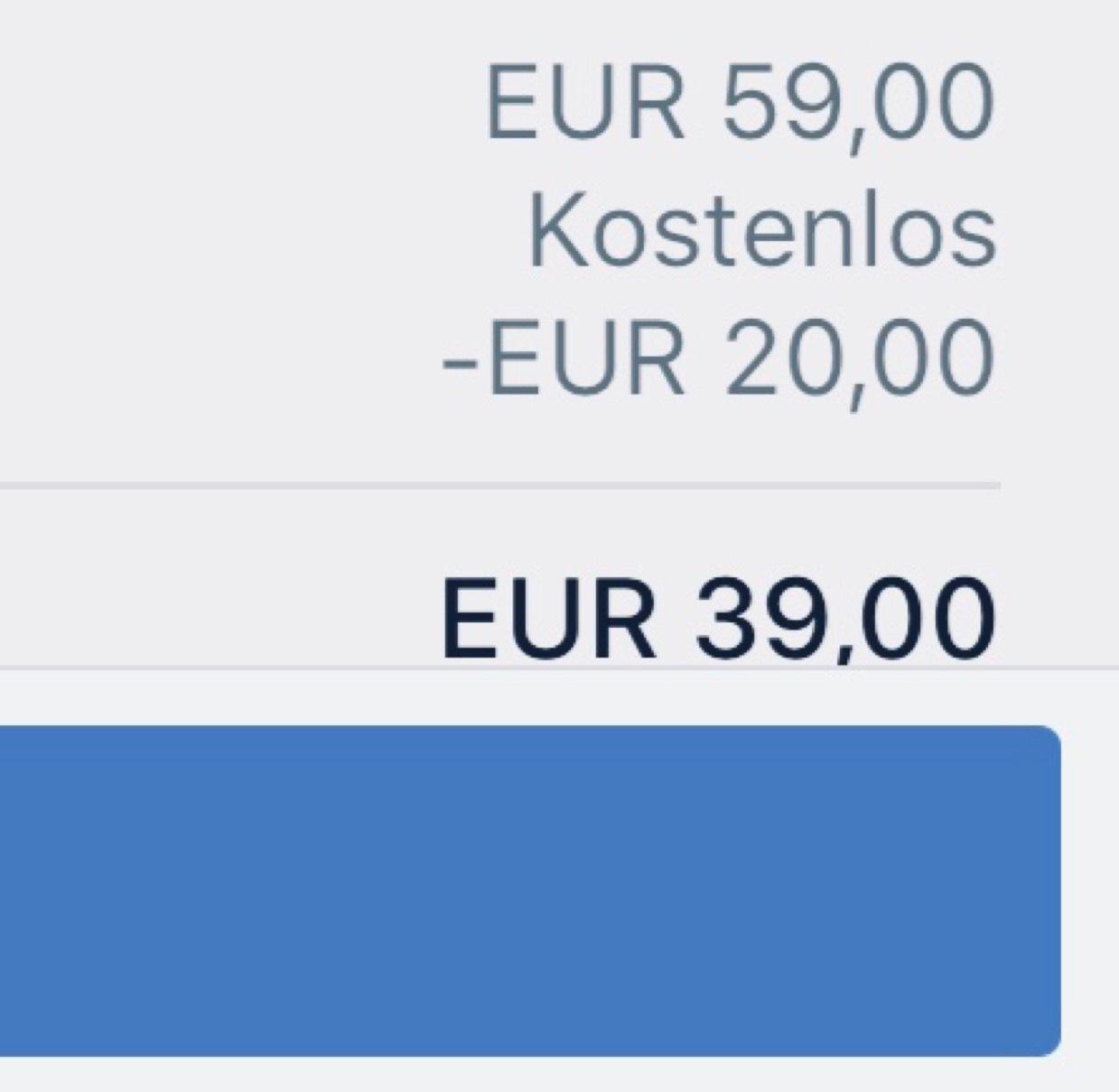 EbayPlus: PlayStation Plus, 1 Jahr, noch mal günstiger mit -20€ Gutschein, kostenlose Lieferung