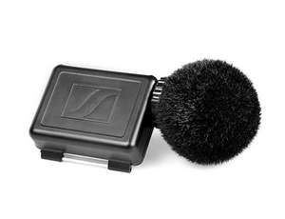 MKE 2 Elements - Mikrofon für GoPro Hero 4