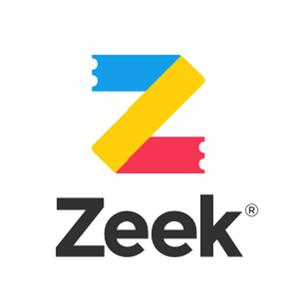 Zeek.me - 5€ Rabatt auf reduzierte Wertgutscheine (ab 50€) - Douglas, Adidas, MediaMarkt, Nintendo, PSN, XBOX uvm.