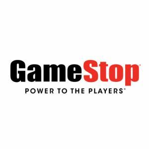 PS4 Pro Black Friday GameStop