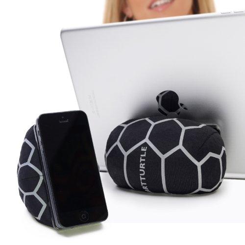 [Amazon.de] Smartturtle Handyhalterrung -30%! BLACK FRIDAY!