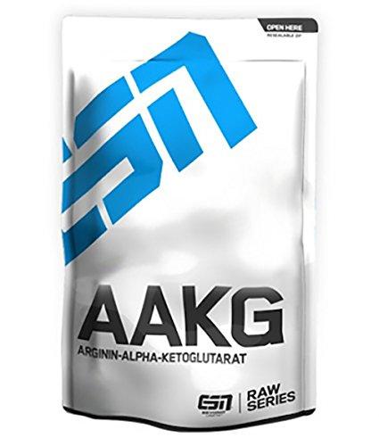 Nur Prime: ESN AAKG (Arginin) 500g für 20,46EUR