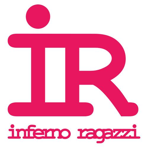 Black Friday Inferno Ragazzi, 50% (24h) Rabatt auf alles - limitierte  street/skate/surfstyles
