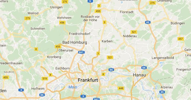 OBSTHOF am STEINBERG 20% RABATT auf alle Produkte im Hofladen!