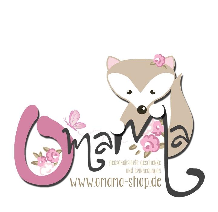 [omaMa-Shop] 15% auf ALLES (auch reduziertes), Geschenke für Babys