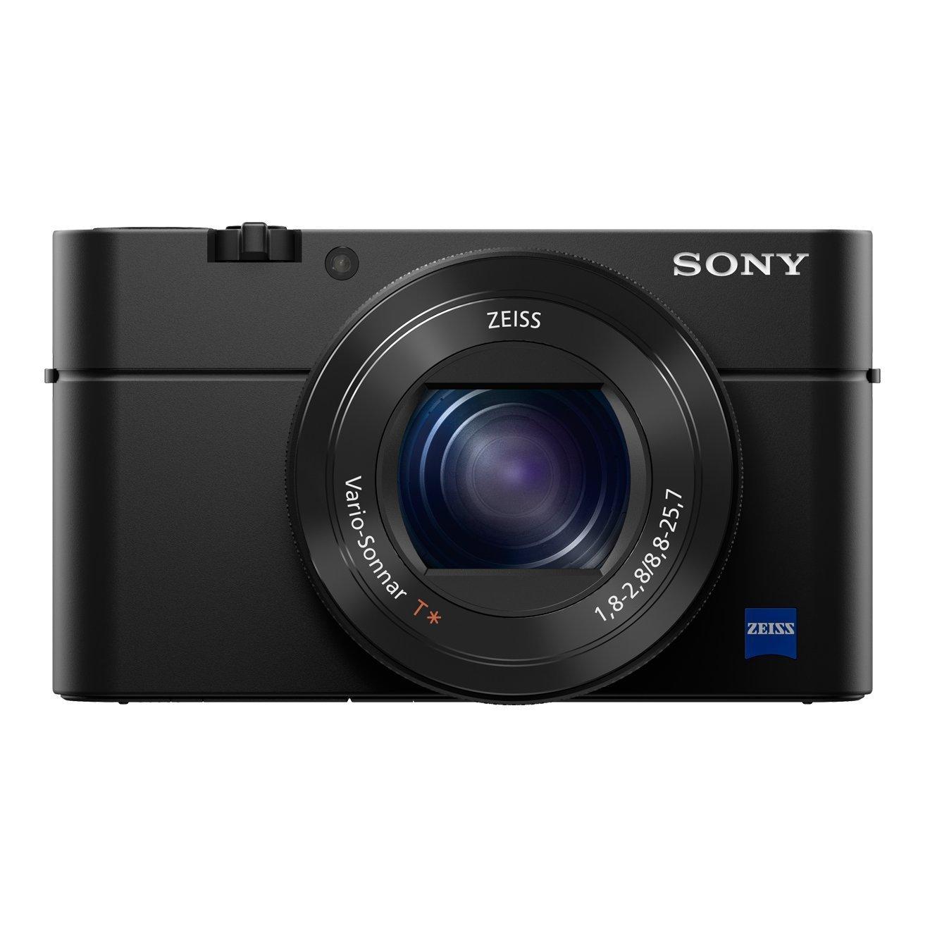 [Amazon.it] Sony RX100 IV (M4) Kamera