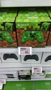 Media Markt Red Sale, Minecraft Creeper Wireless Controller