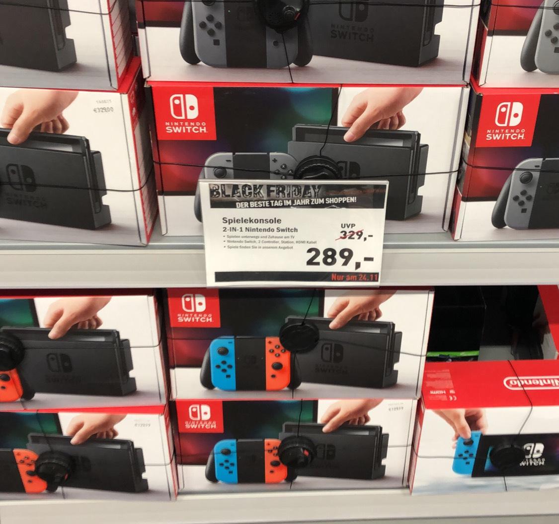 Lokal Berlet Ennepetal Nintendo Switch