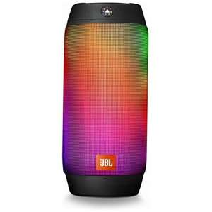 [Amazon WHD] JBL Pulse 2 Lautsprecher