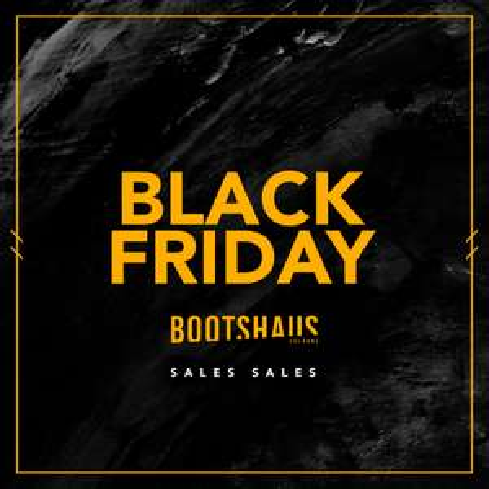 Bis zu 60% Rabatt - Bootshaus (Club) Merchandise