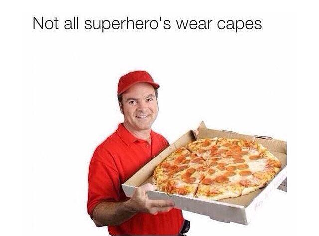 """20% auf alle Pizza Klassiker und """"deine Pizza"""" bei Smiley's"""