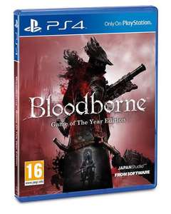 [Coolshop] Valkyria Revolution (PS4) 13,95€, Triforce Heroes 14,99€, Yooka-Laylee (PS4) 16,50€, Bloodborne GOTY 29,99€