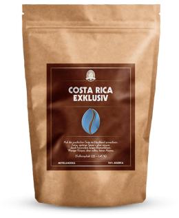 Reminder! nur noch heute 20% auf Plantagenkaffees bei Henry's Coffee