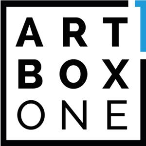[artboxONE] 30% Rabatt auf alle Artikel, z.B. Wandbilder ab 4,19€ und Kalender ab 13,99€