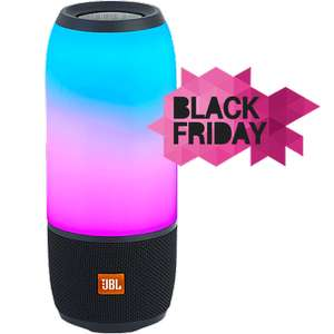 [Telekom] JBL Pulse 3 Bluetooth Lautsprecher