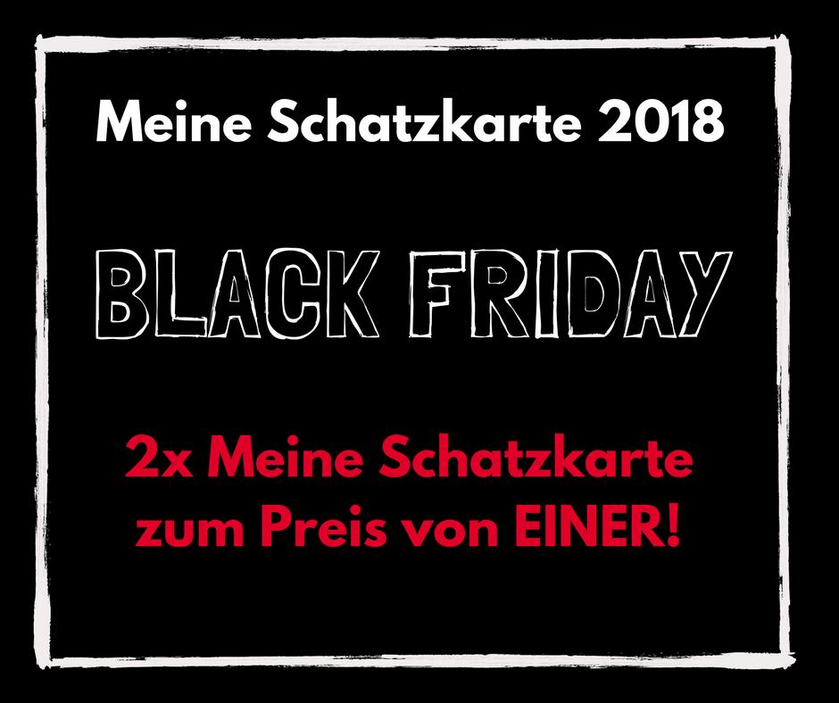[NRW] -50% 2für1-Gutscheinkarte 2018! Spare bis zu 1.000,00€