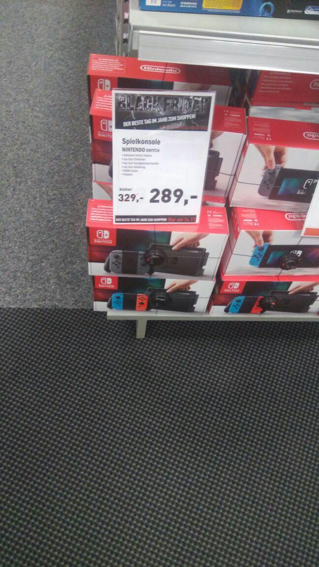 Nintendo Switch Lokal Dortmund Berlet
