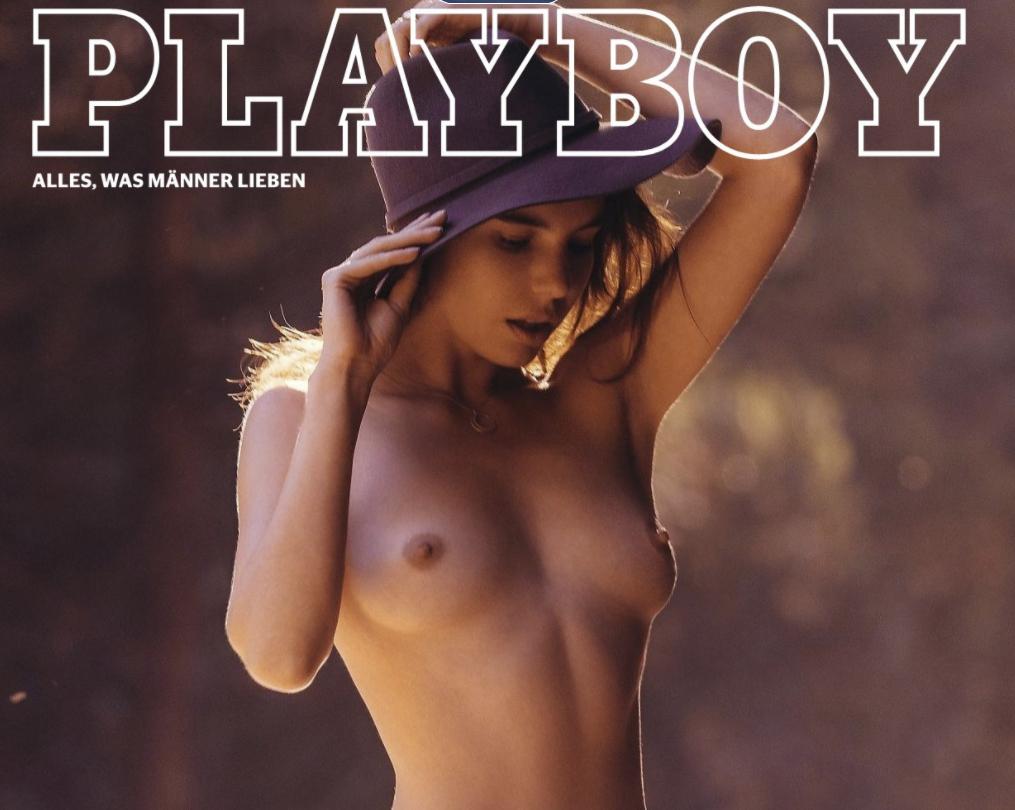 [Blackfriday, Leserservice der deutschen Post] Playboy Mini-Abo für 12,68€ mit 10€ Bestchoice Gutschein oder 10€ in Form von Payback Punkten