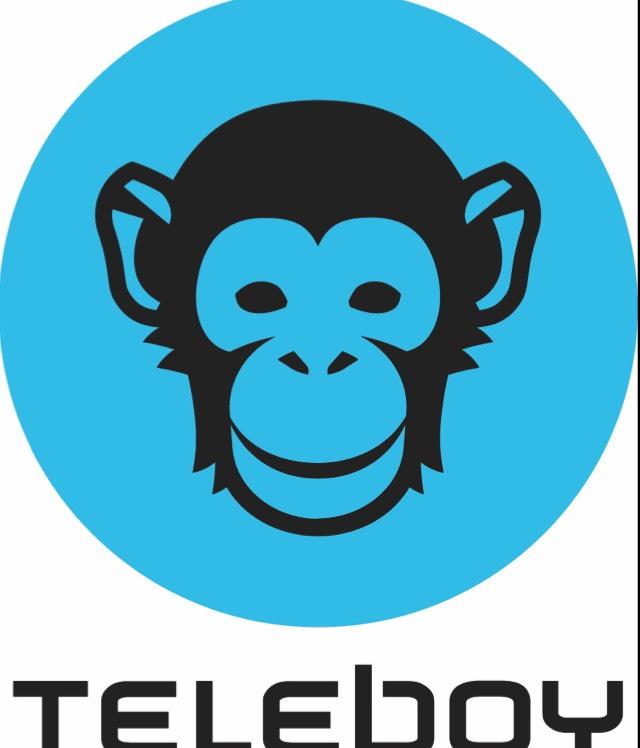 [lokal;CH] 44% auf Teleboy Comfort Jahresabo für SFR 64,40 / € 55,31