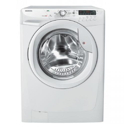 HOOVER VHD 71624 D Waschmaschine A++ / 7kg / 1600 UpM    299€  (Lokal Saturn Bremen)