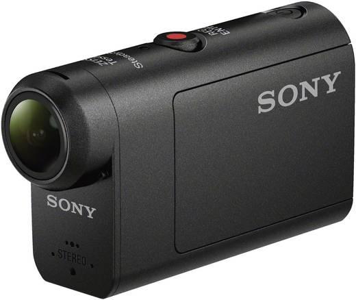 Sony HDR-AS50 Action Cam mit Full HD & Wlan für 99€ (Media Markt)