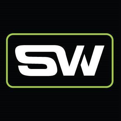 Slickwraps Skins für viele Geräte 60% reduziert (auf kompletten Shop)