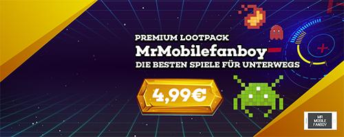 PC-Spiele: 10x Mobile Games für Unterwegs zum absoluten Tiefpreis (STEAM KEYS)!!
