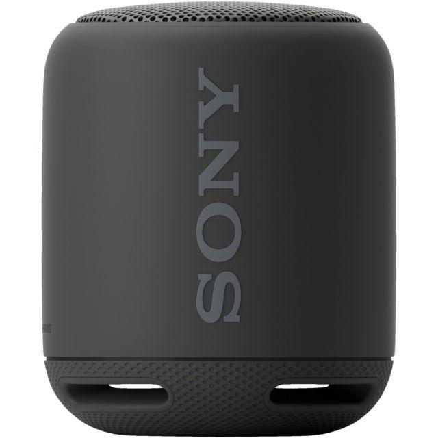 [eBay Plus] + [Saturn] 2x Sony SRS-XB10 für Tiefstpreis 39,98 -> Saturn Blackweek Preis mit 20 € eBay Plus Gutschein!!