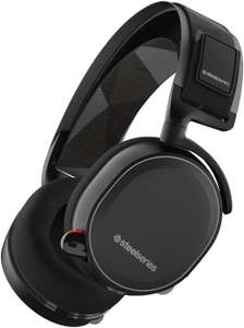 Steelseries Arctis 7 7.1 Surround Wireless Gaming Headset